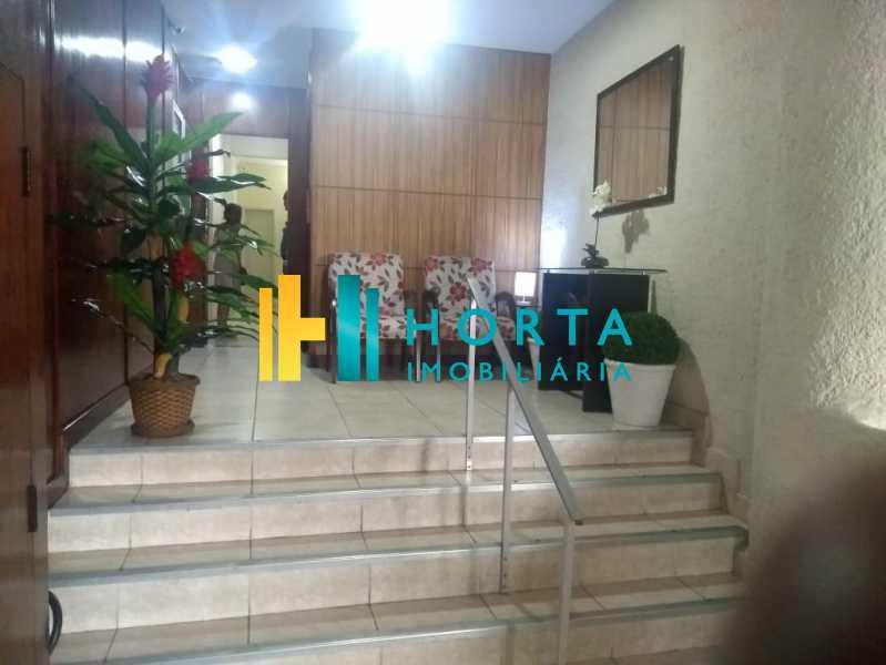 5c337c8e-46b4-48f8-893d-2a85c6 - Apartamento Flamengo,Rio de Janeiro,RJ À Venda,1 Quarto,30m² - FLAP10092 - 18