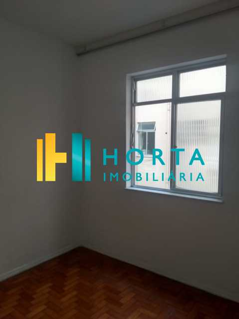 9a6e0a90-d07d-434e-bf82-a49efc - Apartamento Flamengo,Rio de Janeiro,RJ À Venda,1 Quarto,30m² - FLAP10092 - 9