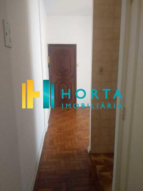 58f5967a-a663-4763-ab1f-61c491 - Apartamento Flamengo,Rio de Janeiro,RJ À Venda,1 Quarto,30m² - FLAP10092 - 1