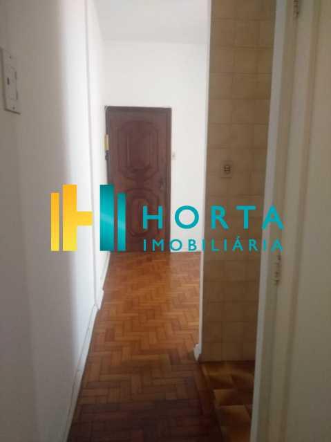 7514f74e-a808-4c6c-993a-0fbfe6 - Apartamento Flamengo,Rio de Janeiro,RJ À Venda,1 Quarto,30m² - FLAP10092 - 4