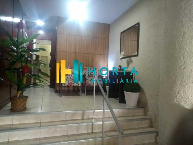 42198d34-0a03-4052-8c6b-d28857 - Apartamento Flamengo,Rio de Janeiro,RJ À Venda,1 Quarto,30m² - FLAP10092 - 16