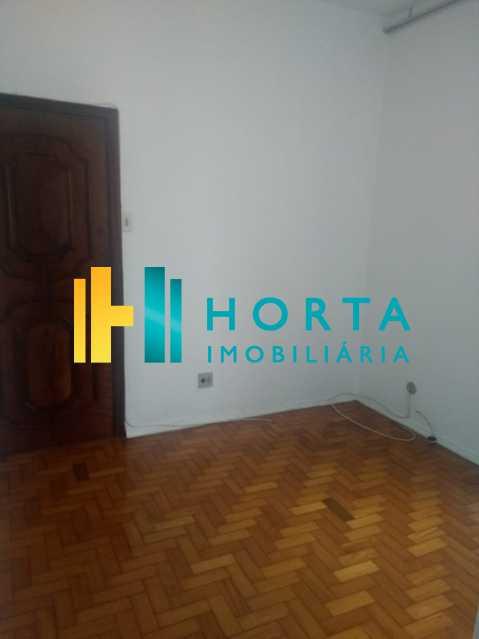 a09fc98b-9ae4-4993-ba08-c7657f - Apartamento Flamengo,Rio de Janeiro,RJ À Venda,1 Quarto,30m² - FLAP10092 - 3