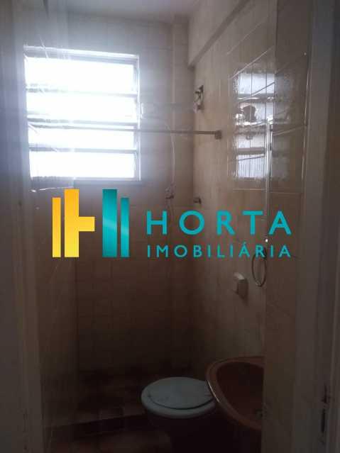 a695bb3e-a821-411c-b851-a51659 - Apartamento Flamengo,Rio de Janeiro,RJ À Venda,1 Quarto,30m² - FLAP10092 - 7