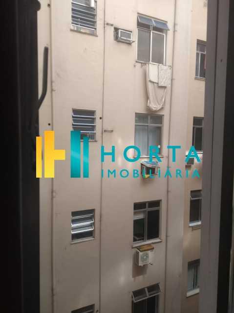 f4c710ca-bb96-44d2-9ddb-84e040 - Apartamento Flamengo,Rio de Janeiro,RJ À Venda,1 Quarto,30m² - FLAP10092 - 21