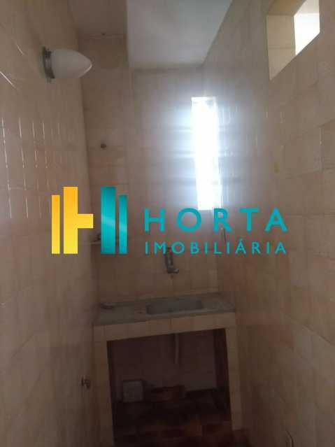 e8a05f88-4e1e-47a2-b4e5-7bafb6 - Apartamento Flamengo,Rio de Janeiro,RJ À Venda,1 Quarto,30m² - FLAP10092 - 8