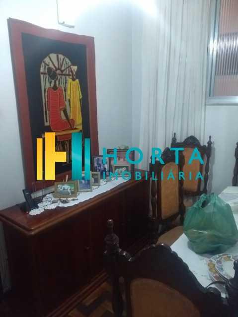 0ba84172-d3a0-4e58-a19b-fcf88f - Apartamento Flamengo,Rio de Janeiro,RJ À Venda,1 Quarto,40m² - FLAP10093 - 4