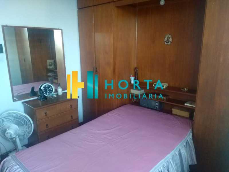 6fb1442b-6369-4ac2-be0e-89f656 - Apartamento Flamengo,Rio de Janeiro,RJ À Venda,1 Quarto,40m² - FLAP10093 - 9