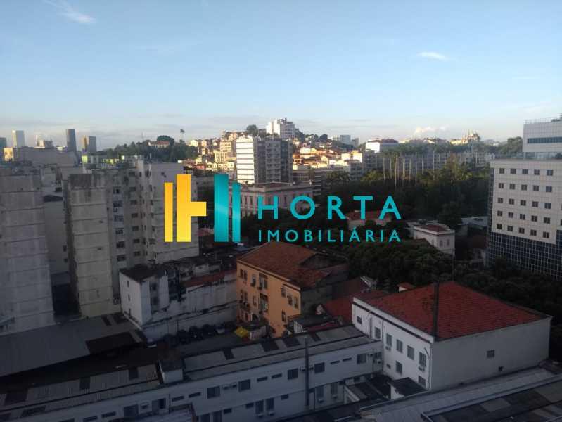 31e37d0e-bb3c-4164-8f67-7aeed4 - Apartamento Flamengo,Rio de Janeiro,RJ À Venda,1 Quarto,40m² - FLAP10093 - 16