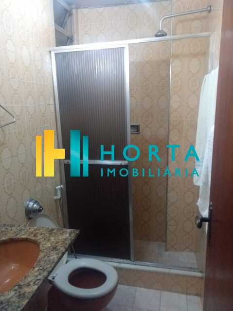 50fc96c8-026d-45c1-a2ec-0266a1 - Apartamento Flamengo,Rio de Janeiro,RJ À Venda,1 Quarto,40m² - FLAP10093 - 13
