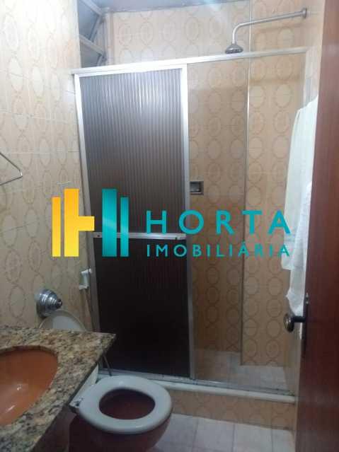 50fc96c8-026d-45c1-a2ec-0266a1 - Apartamento Flamengo,Rio de Janeiro,RJ À Venda,1 Quarto,40m² - FLAP10093 - 17