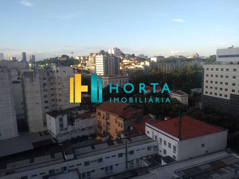 7120f7cb-4674-431d-8e07-82597c - Apartamento Flamengo,Rio de Janeiro,RJ À Venda,1 Quarto,40m² - FLAP10093 - 20