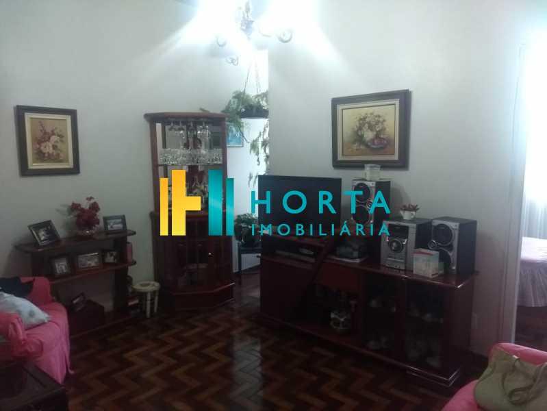 a2fab8f3-bcd7-4ed6-b19b-94e490 - Apartamento Flamengo,Rio de Janeiro,RJ À Venda,1 Quarto,40m² - FLAP10093 - 5