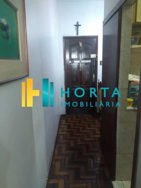 a844a865-ba2c-466e-a255-ec7b53 - Apartamento Flamengo,Rio de Janeiro,RJ À Venda,1 Quarto,40m² - FLAP10093 - 3