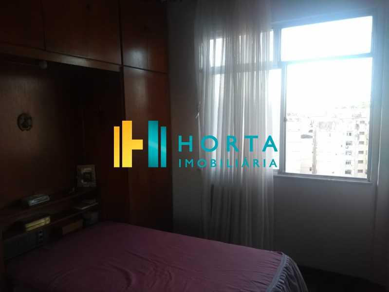 d9383ab3-2142-4c71-be23-d84839 - Apartamento Flamengo,Rio de Janeiro,RJ À Venda,1 Quarto,40m² - FLAP10093 - 8