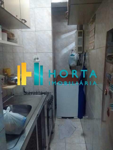 ebc33925-47a5-4e5f-a165-ddab53 - Apartamento Flamengo,Rio de Janeiro,RJ À Venda,1 Quarto,40m² - FLAP10093 - 12