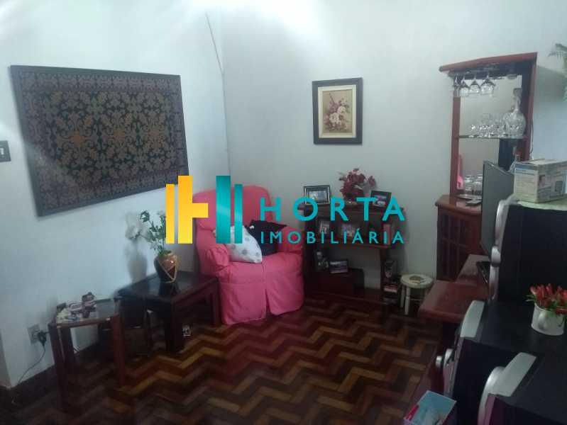 b40f5330-2dc2-43d4-b530-a062e5 - Apartamento Flamengo,Rio de Janeiro,RJ À Venda,1 Quarto,40m² - FLAP10093 - 19