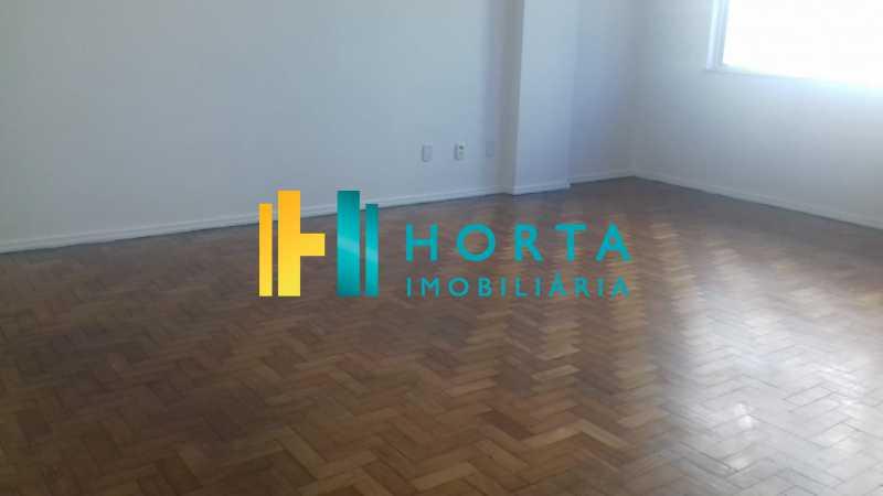 5 - Apartamento Leme, Rio de Janeiro, RJ À Venda, 3 Quartos, 100m² - CPAP30913 - 22