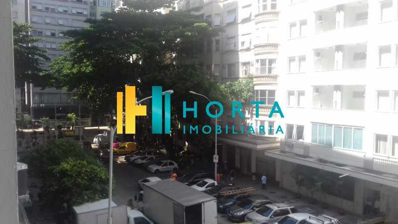 7 - Apartamento Leme, Rio de Janeiro, RJ À Venda, 3 Quartos, 100m² - CPAP30913 - 21