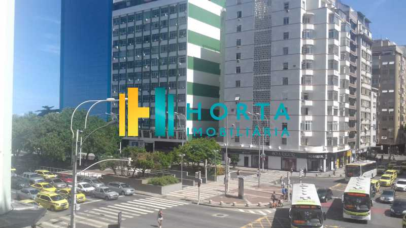 8 - Apartamento Leme, Rio de Janeiro, RJ À Venda, 3 Quartos, 100m² - CPAP30913 - 7
