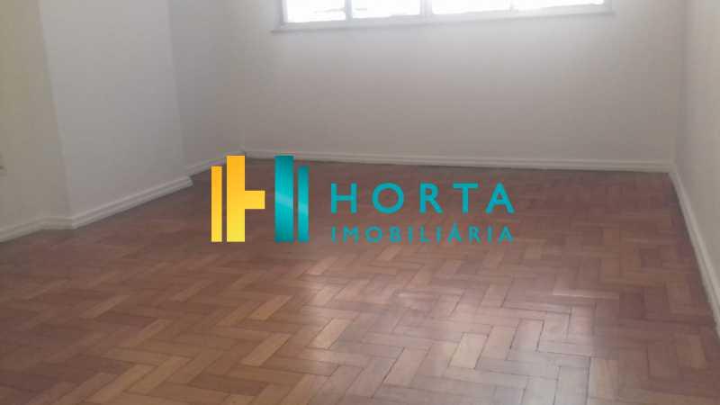 10 - Apartamento Leme, Rio de Janeiro, RJ À Venda, 3 Quartos, 100m² - CPAP30913 - 9