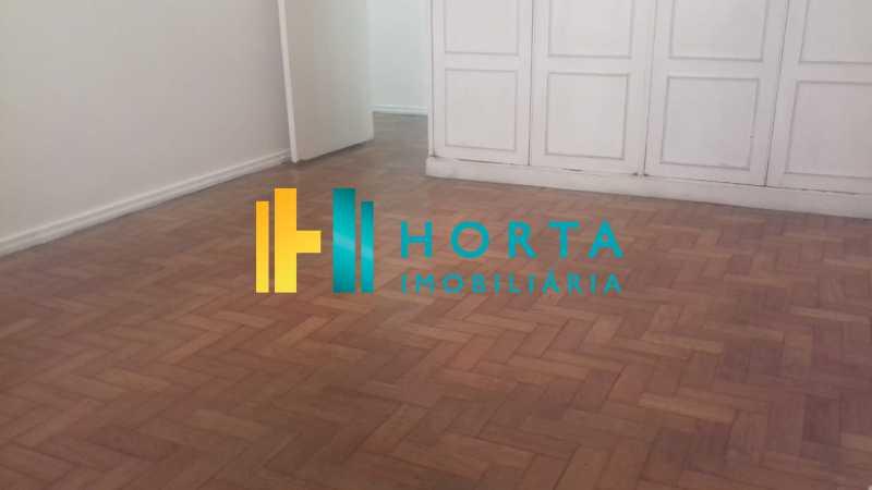 11 - Apartamento Leme, Rio de Janeiro, RJ À Venda, 3 Quartos, 100m² - CPAP30913 - 10