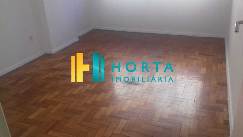 12 - Apartamento Leme, Rio de Janeiro, RJ À Venda, 3 Quartos, 100m² - CPAP30913 - 12