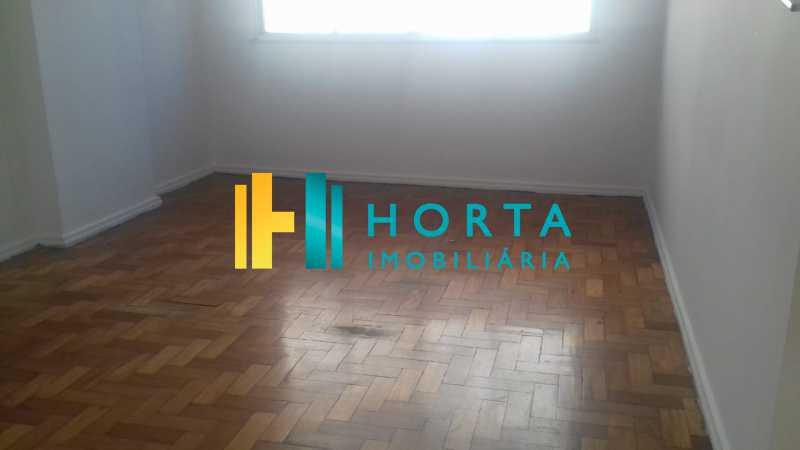 13 - Apartamento Leme, Rio de Janeiro, RJ À Venda, 3 Quartos, 100m² - CPAP30913 - 23