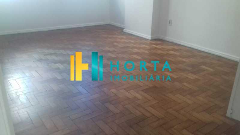 15 - Apartamento Leme, Rio de Janeiro, RJ À Venda, 3 Quartos, 100m² - CPAP30913 - 14