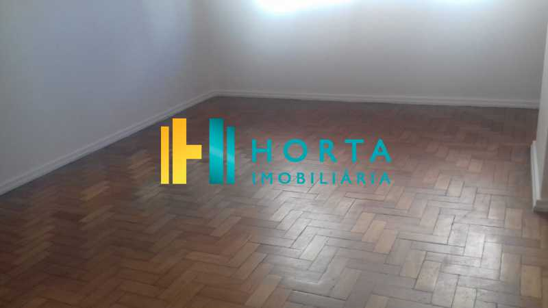16 - Apartamento Leme, Rio de Janeiro, RJ À Venda, 3 Quartos, 100m² - CPAP30913 - 24