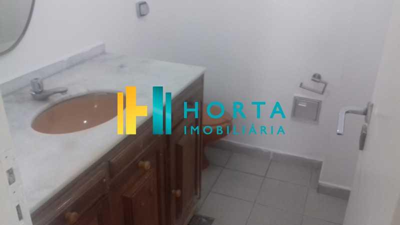 19 - Apartamento Leme, Rio de Janeiro, RJ À Venda, 3 Quartos, 100m² - CPAP30913 - 11