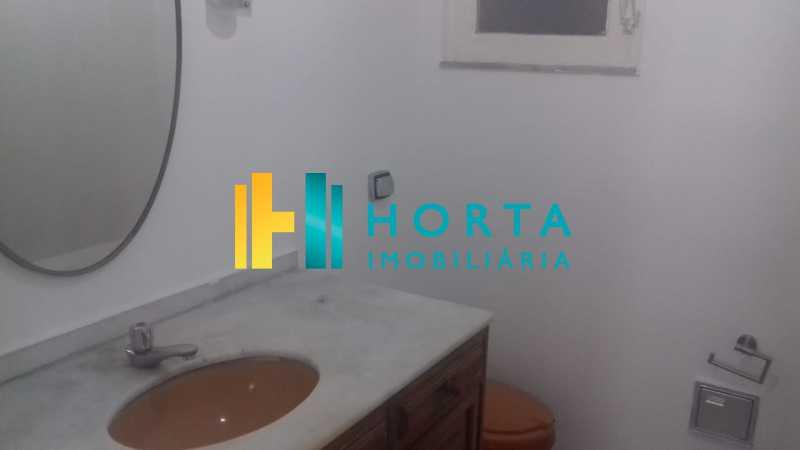 20 - Apartamento Leme, Rio de Janeiro, RJ À Venda, 3 Quartos, 100m² - CPAP30913 - 26