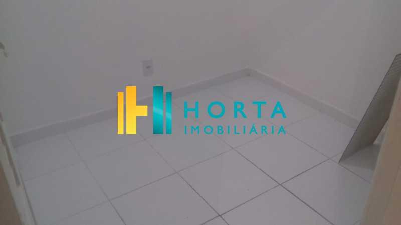 28 - Apartamento Leme, Rio de Janeiro, RJ À Venda, 3 Quartos, 100m² - CPAP30913 - 30