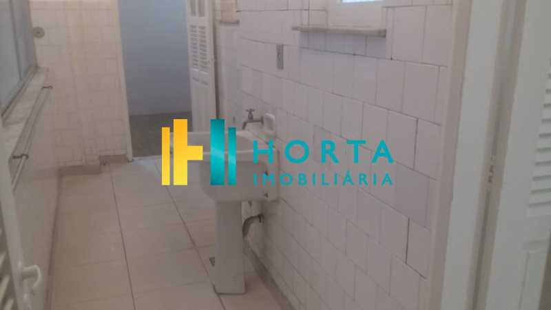 29 - Apartamento Leme, Rio de Janeiro, RJ À Venda, 3 Quartos, 100m² - CPAP30913 - 29