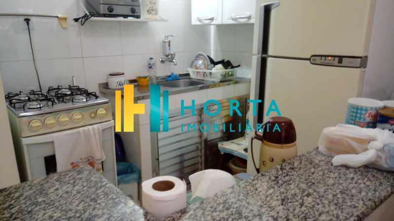 20190411_150631 - Kitnet/Conjugado À Venda - Catete - Rio de Janeiro - RJ - FLKI00032 - 10