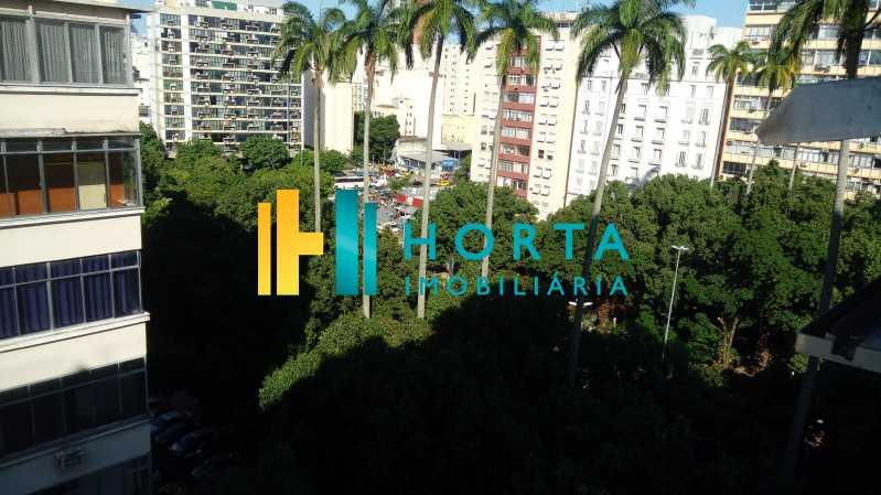 20190411_150820 - Kitnet/Conjugado À Venda - Catete - Rio de Janeiro - RJ - FLKI00032 - 3