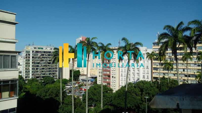 20190411_150825 - Kitnet/Conjugado À Venda - Catete - Rio de Janeiro - RJ - FLKI00032 - 1