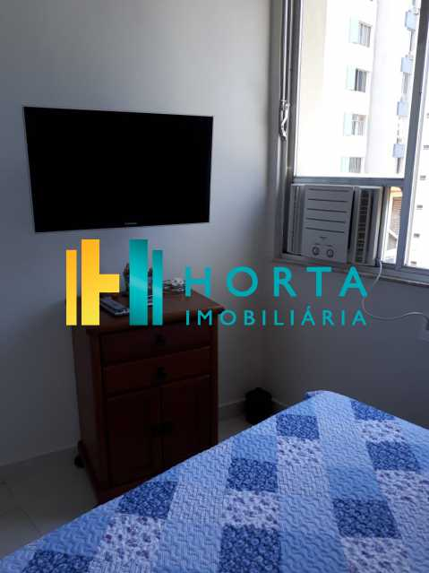 WhatsApp Image 2019-04-16 at 1 - Apartamento À Venda - Flamengo - Rio de Janeiro - RJ - FLAP10095 - 6