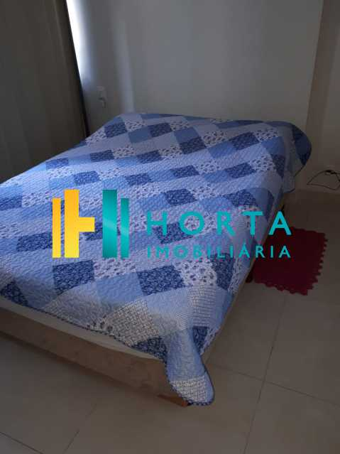 WhatsApp Image 2019-04-16 at 1 - Apartamento Flamengo,Rio de Janeiro,RJ À Venda,1 Quarto,32m² - FLAP10095 - 7