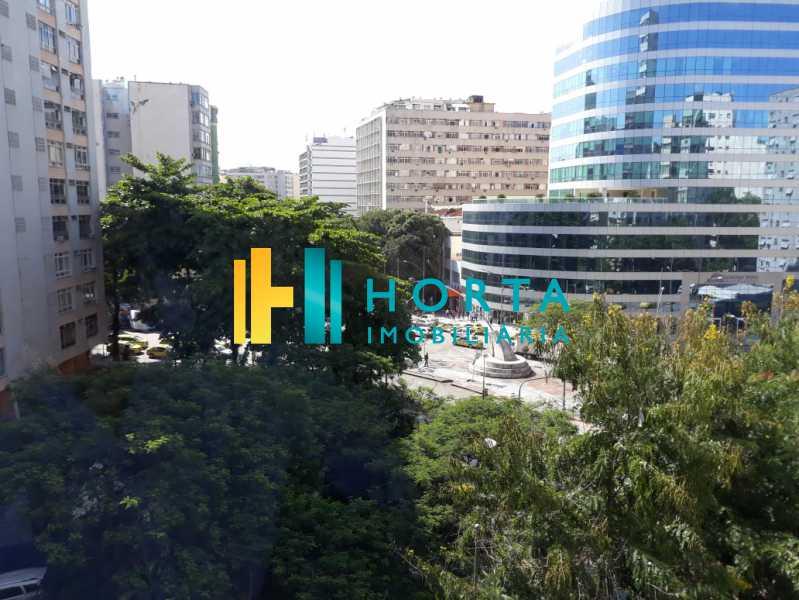 WhatsApp Image 2019-04-16 at 1 - Apartamento À Venda - Flamengo - Rio de Janeiro - RJ - FLAP10095 - 1