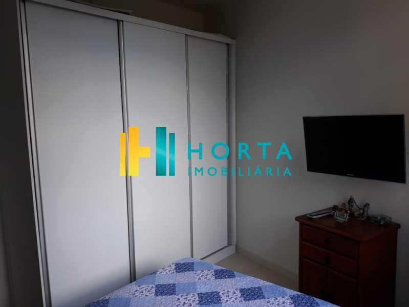 WhatsApp Image 2019-04-16 at 1 - Apartamento À Venda - Flamengo - Rio de Janeiro - RJ - FLAP10095 - 8
