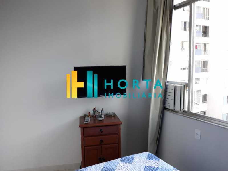WhatsApp Image 2019-04-16 at 1 - Apartamento À Venda - Flamengo - Rio de Janeiro - RJ - FLAP10095 - 11