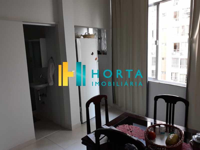 WhatsApp Image 2019-04-16 at 1 - Apartamento À Venda - Flamengo - Rio de Janeiro - RJ - FLAP10095 - 4