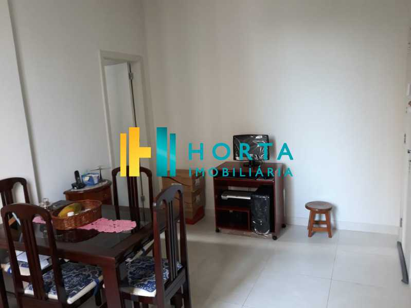 WhatsApp Image 2019-04-16 at 1 - Apartamento À Venda - Flamengo - Rio de Janeiro - RJ - FLAP10095 - 3