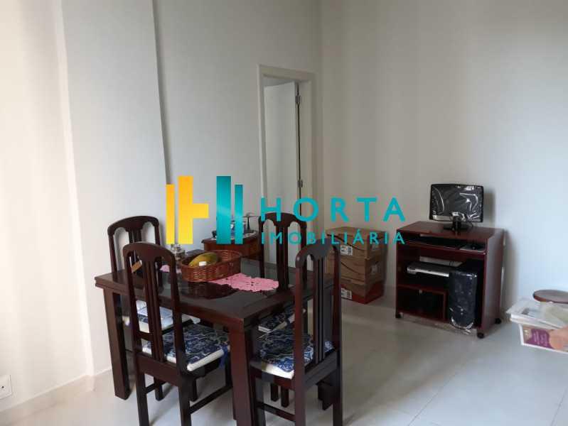 WhatsApp Image 2019-04-16 at 1 - Apartamento Flamengo,Rio de Janeiro,RJ À Venda,1 Quarto,32m² - FLAP10095 - 14