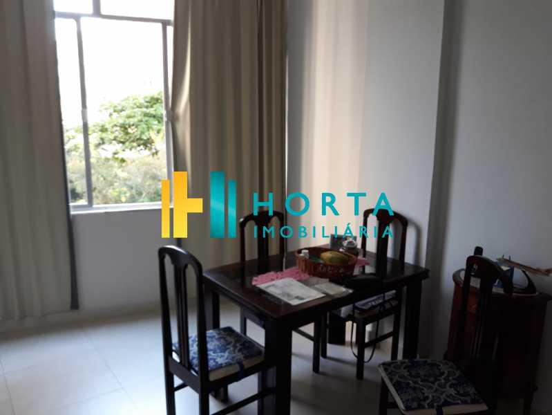 WhatsApp Image 2019-04-16 at 1 - Apartamento À Venda - Flamengo - Rio de Janeiro - RJ - FLAP10095 - 15