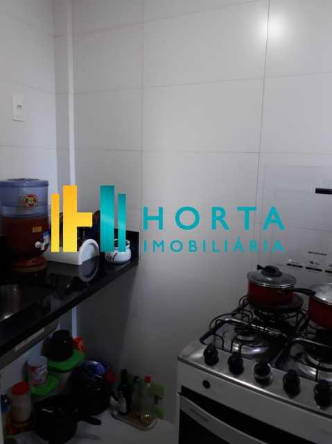 WhatsApp Image 2019-04-16 at 1 - Apartamento Flamengo,Rio de Janeiro,RJ À Venda,1 Quarto,32m² - FLAP10095 - 16