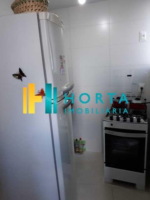 WhatsApp Image 2019-04-16 at 1 - Apartamento À Venda - Flamengo - Rio de Janeiro - RJ - FLAP10095 - 17