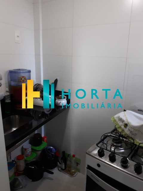 WhatsApp Image 2019-04-16 at 1 - Apartamento À Venda - Flamengo - Rio de Janeiro - RJ - FLAP10095 - 18