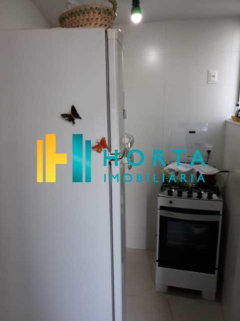 WhatsApp Image 2019-04-16 at 1 - Apartamento Flamengo,Rio de Janeiro,RJ À Venda,1 Quarto,32m² - FLAP10095 - 19