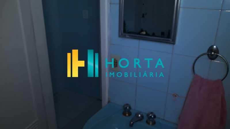1 - Apartamento À Venda - Catete - Rio de Janeiro - RJ - FLAP10096 - 16